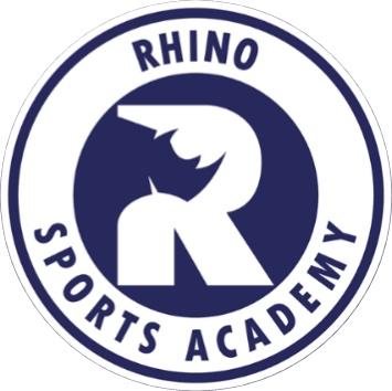 Rhino Sport Academy