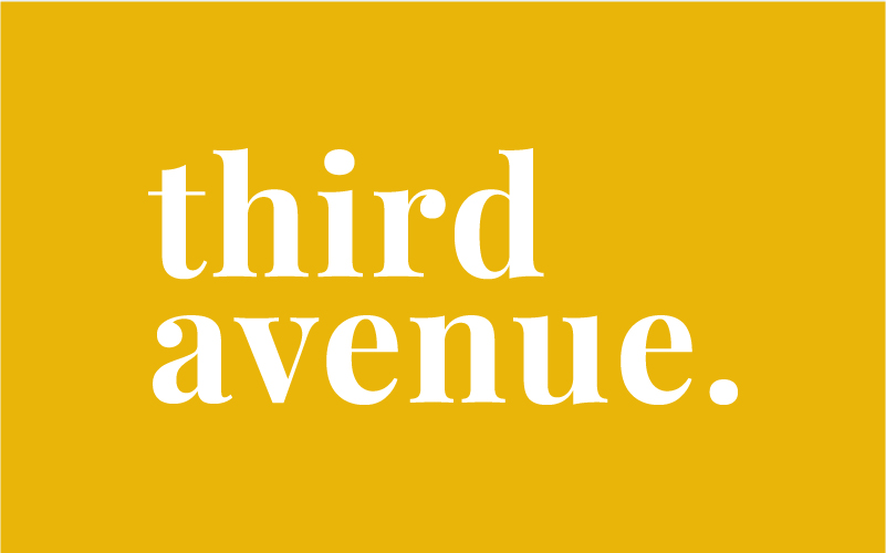 third avenue creative
