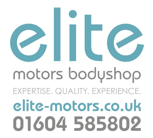 Elite Motors Bodyshop