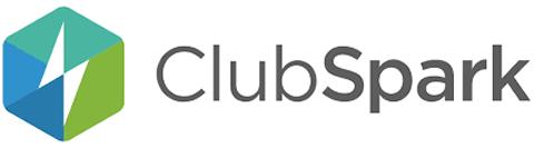 ClubSpark