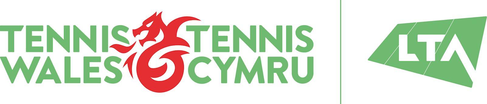 Tennis Wales Ltd