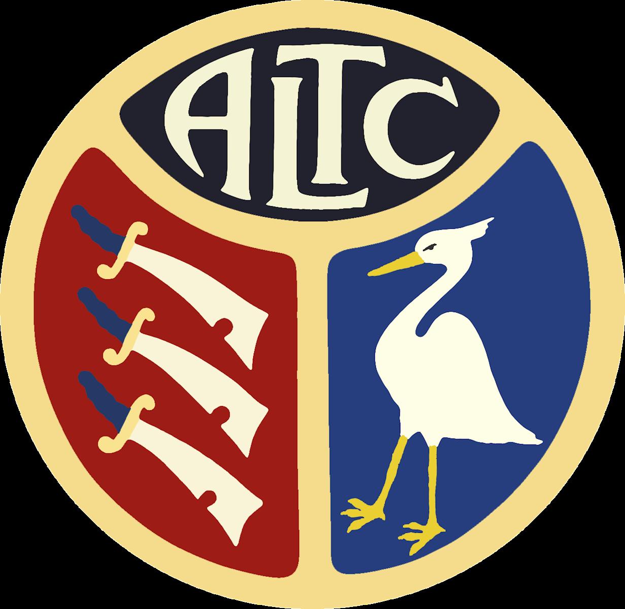 Aldersbrook LTC