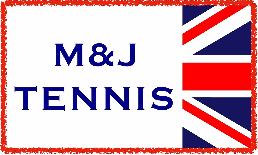 M & J Tennis