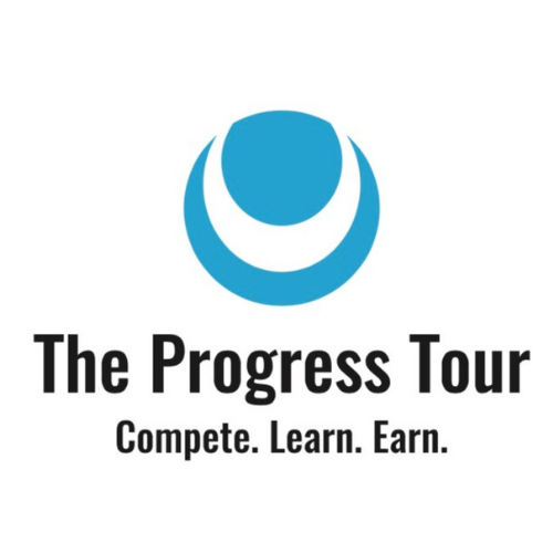 The Progress Tour - UTR Events