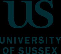 Sussex sport
