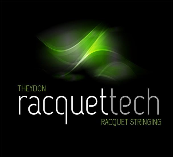 Theydon RacquetTech