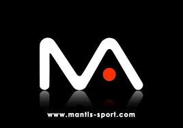 Mantis Sport