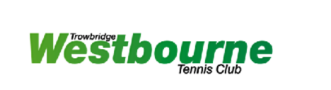 Trowbridge Westbourne Tennis Club