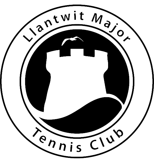 Llantwit Major Tennis Club