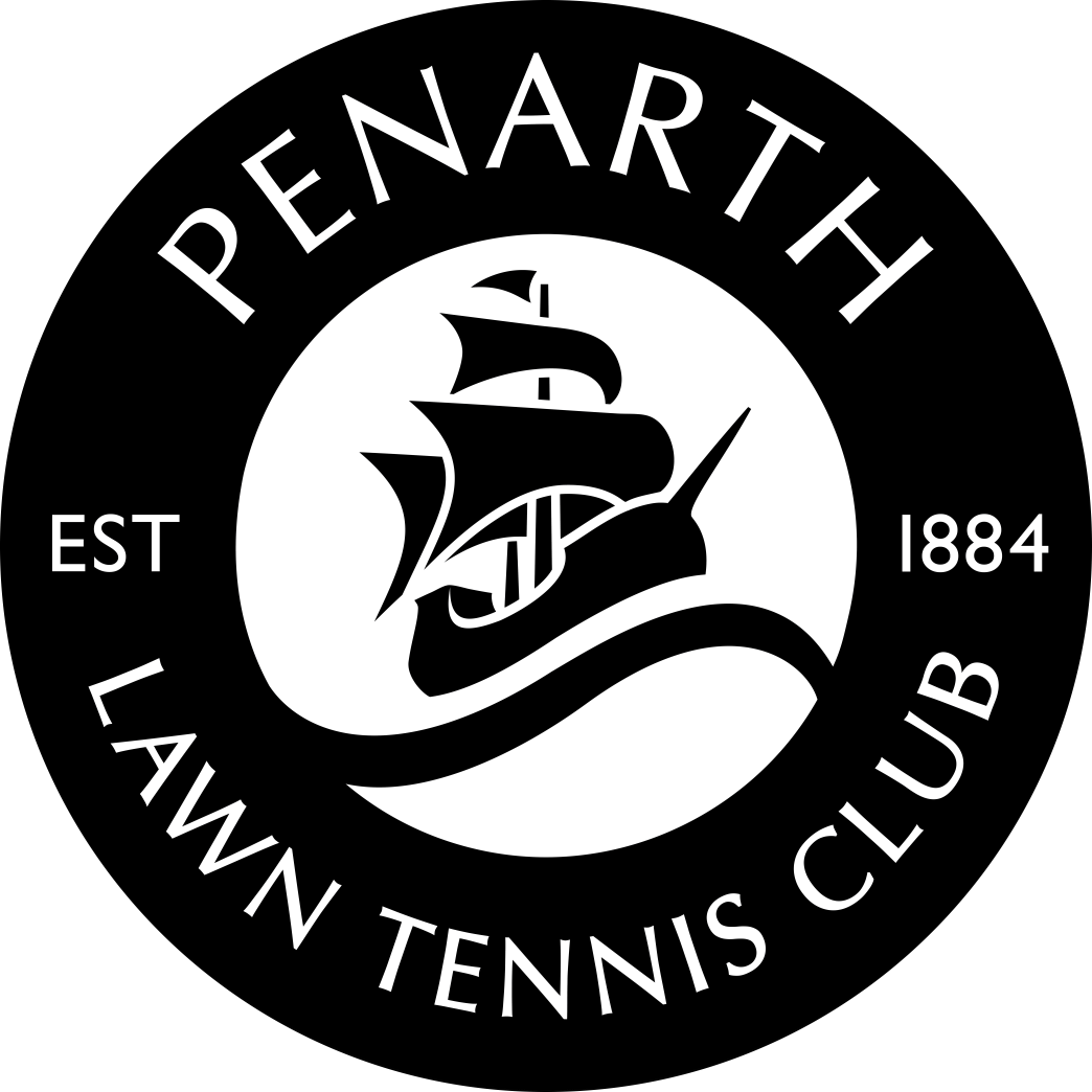 Penarth Lawn Tennis Club