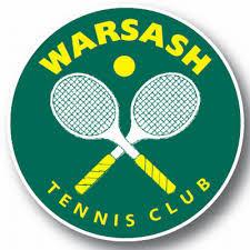 Warsash Tennis Club