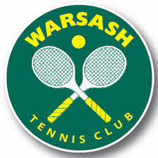 Warsash Tennis Club