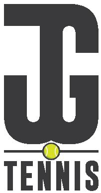 JG Tennis