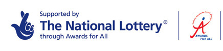 The National Lottery - Awards for All