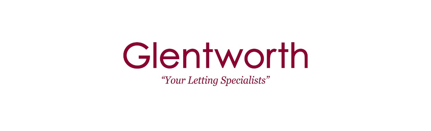 Glentworth Lettings