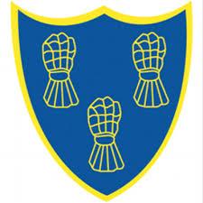 Cheshire LTA