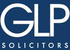 GLP Solicitors