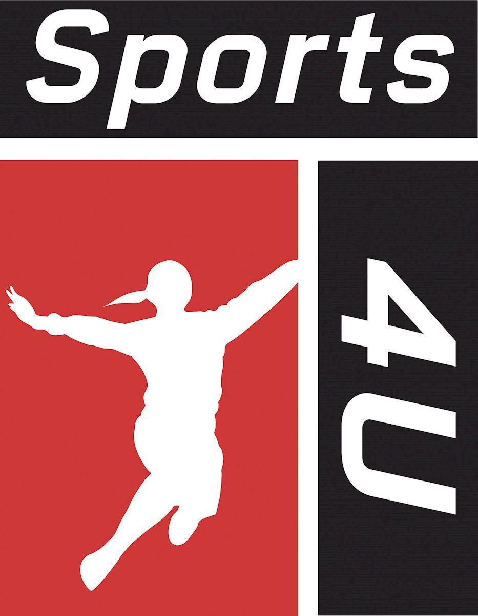 Sports4U