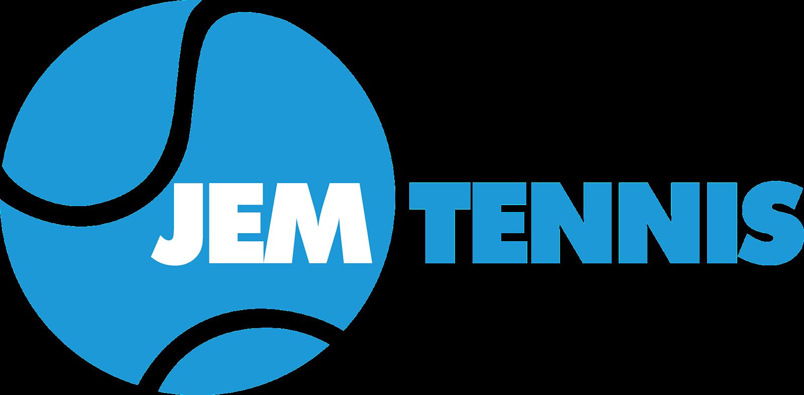 JEM Tennis