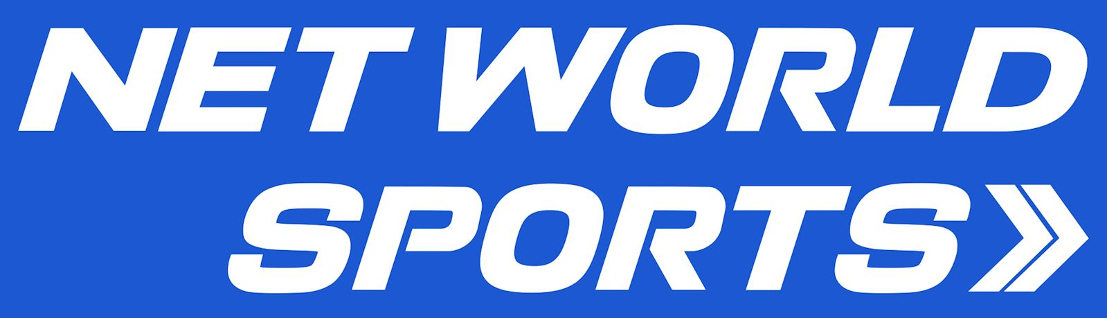 Net World Sports