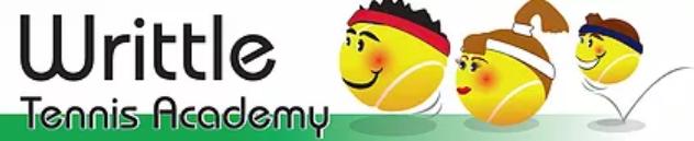 Writtle Tennis Academy