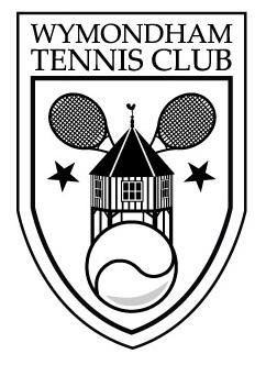 Wymondham Tennis Club