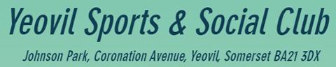 Yeovil Sports & Social Club