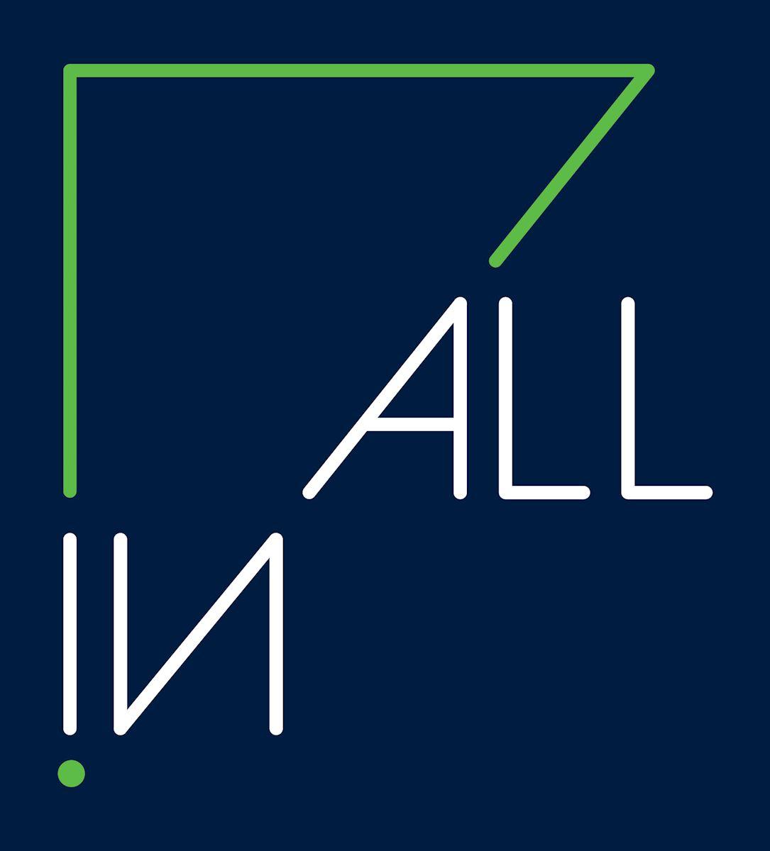 All Inclusive Tennis