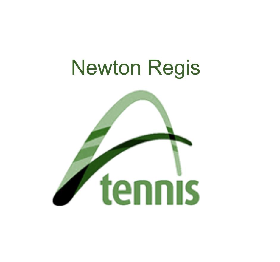 Newton Regis Tennis Club