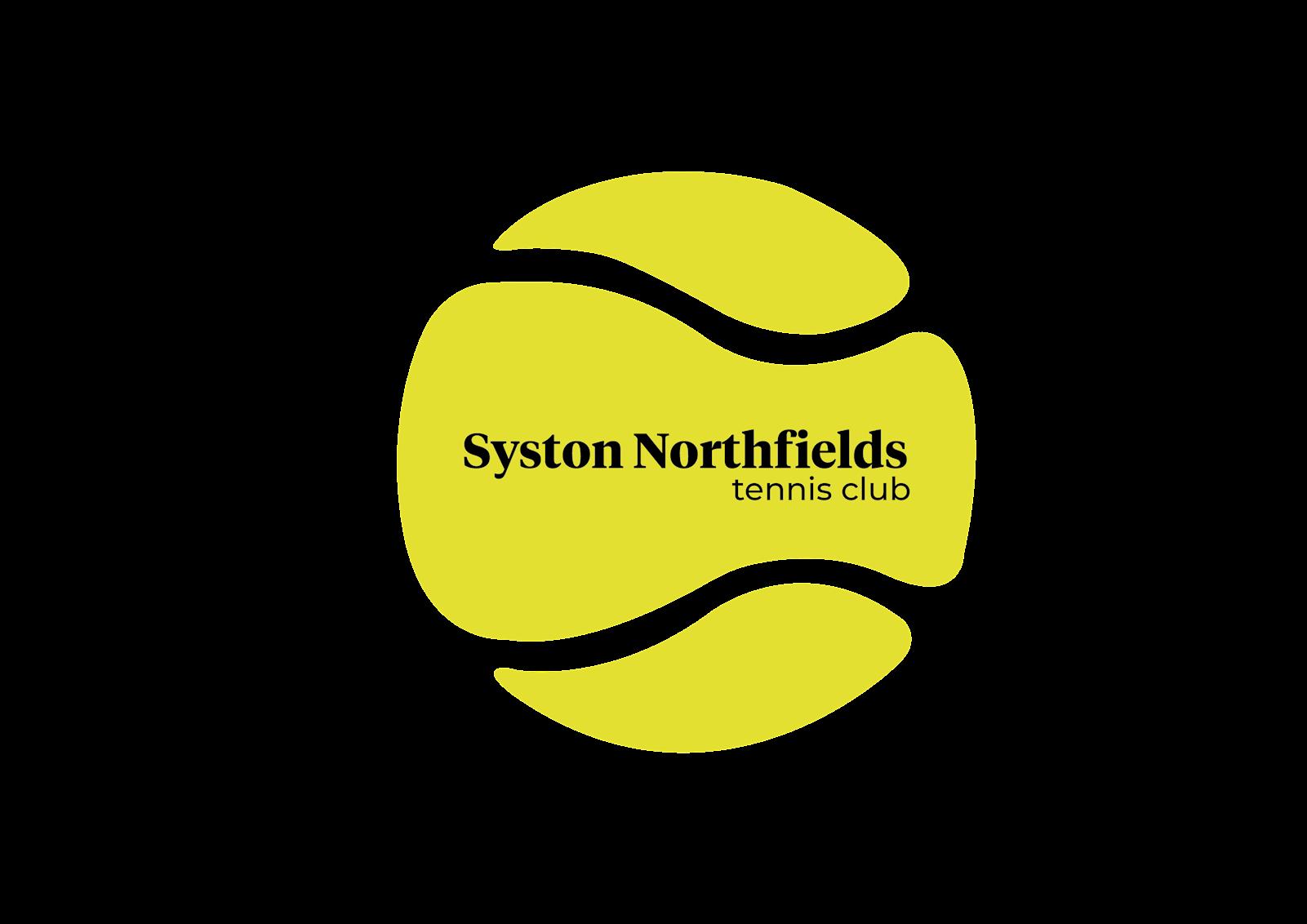 Syston Northfields Tennis Club
