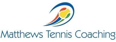 Mathews Tennis Coaching