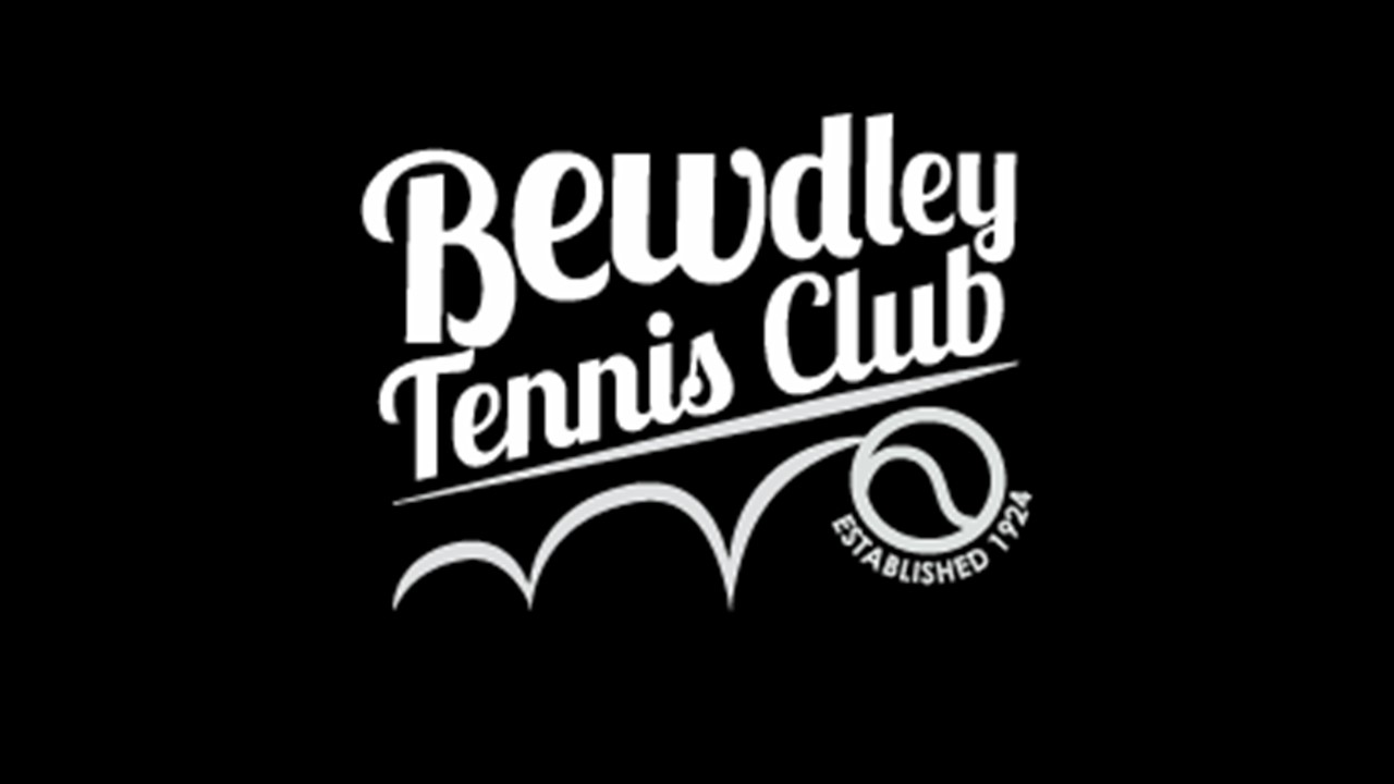 Bewley Tennis Club