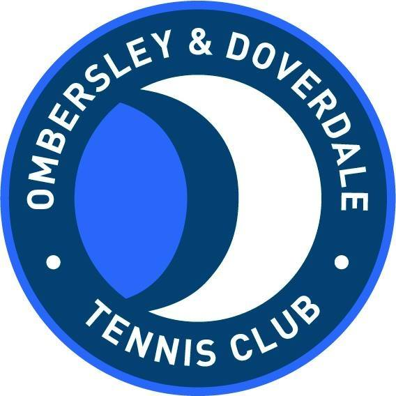 Ombersley & Doverdale Tennis Club