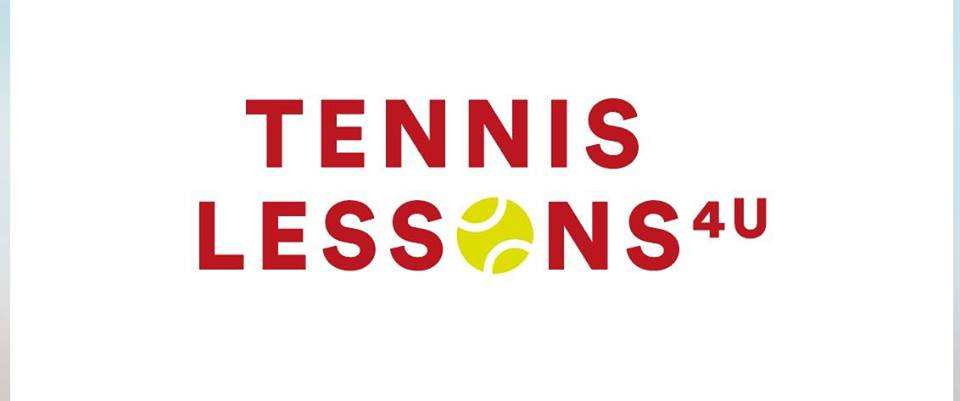 Tennislessons4u