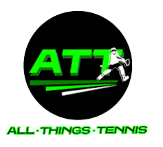All Things Tennis