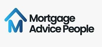 Mortgage Advice People