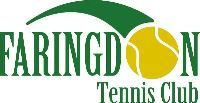 Faringdon Tennis Club