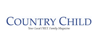 Country Child Magazine
