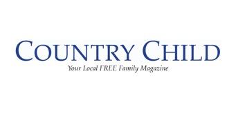 Country Child Magazine