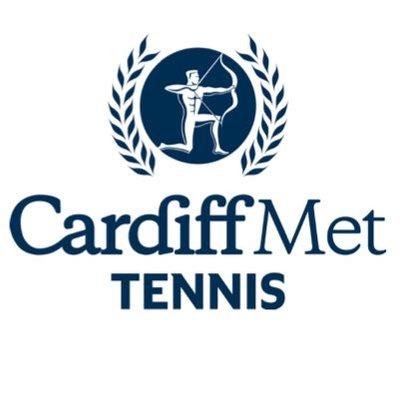 Cardiff Metropolitan University Tennis Club