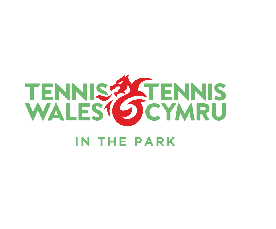 Tennis Wales In The Park