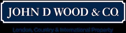 John D Wood & Co.