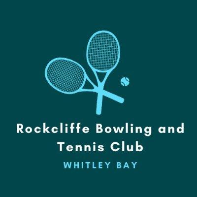 Rockcliffe Bowling & Tennis Club