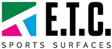 E.T.C. SPORTS SURFACES