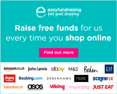 easyfundraising & SMTC