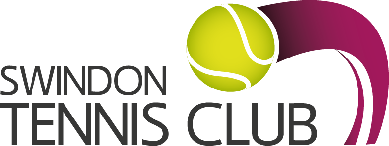 Swindon Tennis Club