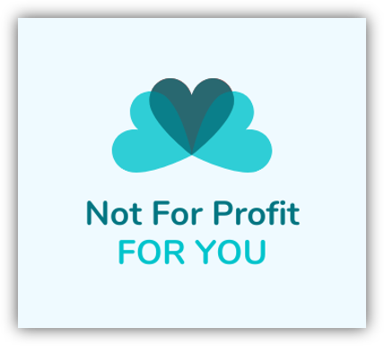 Not for Profit