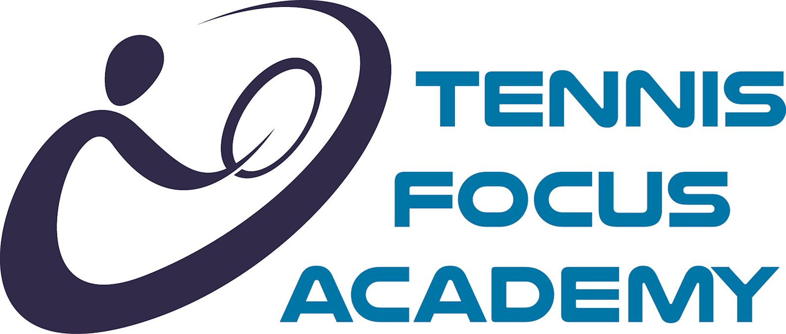 Tennis Focus Academy